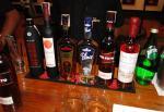Paulo recomendou que os crentes bebessem bebidas alcoólicas?
