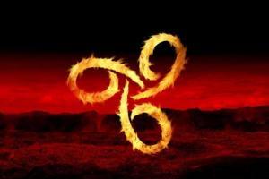 Piadas para crentes [59] – Você conhece os números da besta?