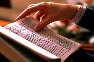 5 dicas que te farão um leitor da Bíblia ainda hoje (A 2ª dica é imprescindível)