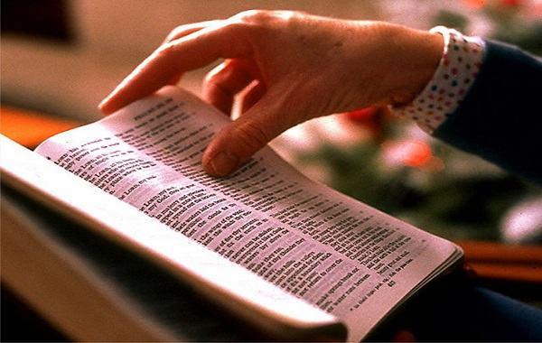 5 dicas que te farão um leitor da Bíblia ainda hoje (A 4ª dica é imprescindível)