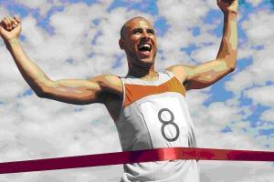 5 coisas que transformam pessoas com potencial em pessoas fracassadas
