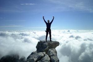 Devocionais #15 – 4 segredos bíblicos para enfrentar as crises e sair vitorioso