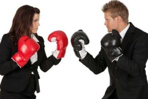 10 dicas infalíveis para resolver conflitos familiares