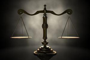 É errado um cristão entrar na justiça para cobrar os seus direitos?