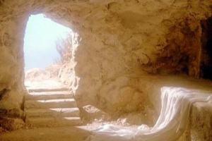 Como Jesus ressuscitou ao terceiro dia se ele morreu na sexta-feira à tarde e ressuscitou domingo de manhã?