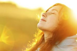 Devocionais #20 – 3 formas práticas de recuperar a sua paz interior