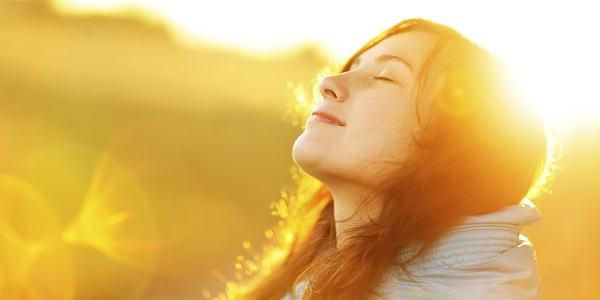 Devocionais #20 - 3 formas práticas de recuperar a sua paz interior