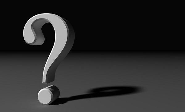 Devocionais #24 – Cadê a fé que estava aqui?
