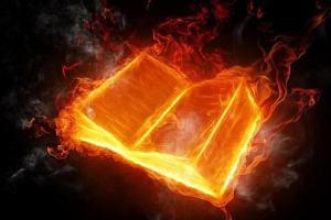 7 atitudes que não deixam sua vida espiritual ser fervorosa