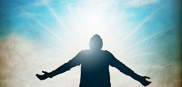 A igreja de hoje não se preocupa mais na busca pelo batismo com o Espírito Santo