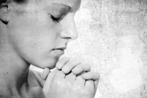 5 dicas para quem está desanimado e sem vontade de orar