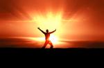 Por que Deus não me mostra sinais sobrenaturais do poder Dele?