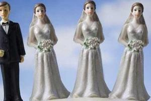 Por que Deus permitiu que homens como Davi e Salomão tivessem várias mulheres?