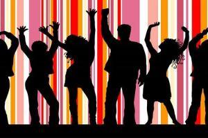 O cristão pode participar de festas mundanas?