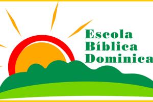 Escola Bíblica Dominical: 5 dicas ninja para turbinar suas aulas