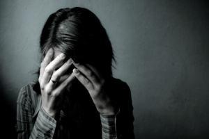 Estou com depressão e as pessoas dizem que é frescura minha. Como lidar com isso?