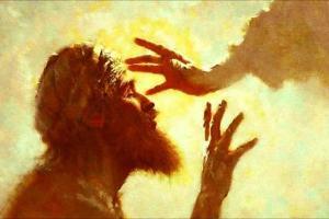 Devocionais #25 – O que te impede de receber a bênção de Deus hoje?