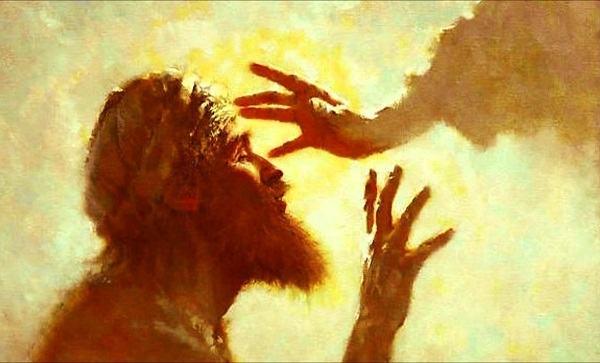 Devocionais #25 - O que te impede de receber a bênção de Deus hoje?