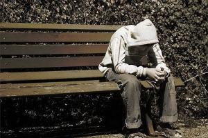 5 dicas bíblicas para enfrentar e vencer as mais difíceis perdas da vida