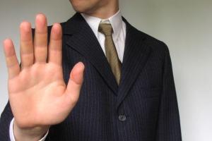 O que devemos fazer quando Deus diz não para as nossas orações?