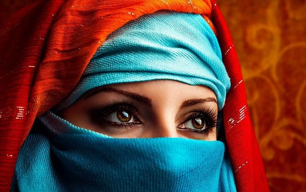 Quem eram os prostitutos cultuais citados na Bíblia?