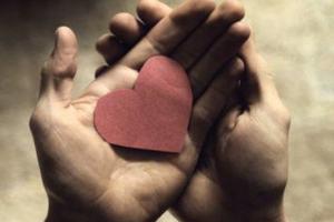 O que é amar a Deus sobre todas as coisas? Veja o que a Bíblia ensina