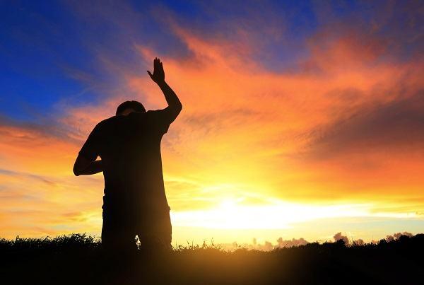 Como aumentar a minha fé? Veja dicas bíblicas práticas