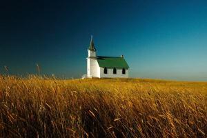É pecado mudar de igreja ou visitar outras igrejas?