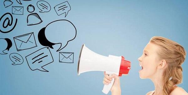 Os 4 grandes poderes das palavras de dizemos