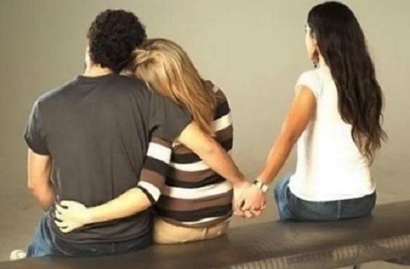 O que a Bíblia ensina sobre adultério?