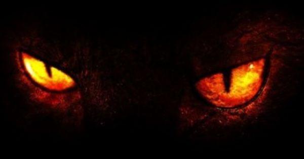 Quem é o Leviatã mencionado na Bíblia? É um demônio?