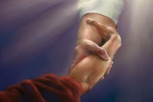 Quais são os versículos chave para falar sobre a salvação para outras pessoas?