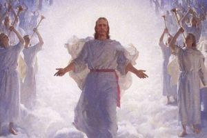 Melquisedeque era Jesus Cristo pré-encarnado no Antigo Testamento?