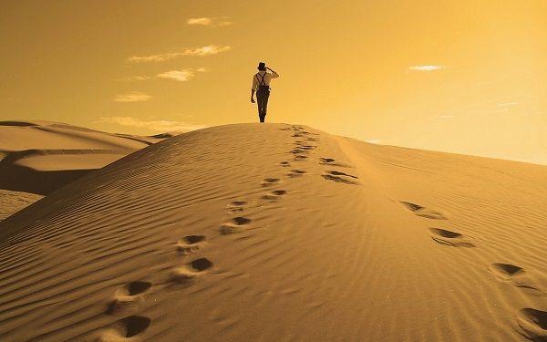 Devocionais #27 – Como vida abundante e provações podem combinar?