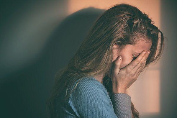 Devocionais #28 – Você já decepcionou Deus? Então leia isto