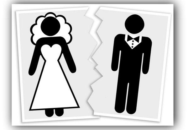 Em que casos a Bíblia permite o divórcio?