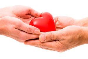 Existe algum pecado na doação de órgãos? O que a Bíblia diz?
