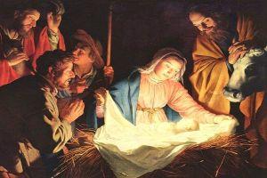 Quando Jesus Cristo nasceu? Ele teria nascido mesmo em 6 a.C?