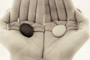 O que significa Urim e Tumim e como eram usados na Bíblia?