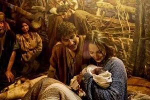 Por que o nome dado a Jesus não foi Emanuel como foi dito pelo profeta?