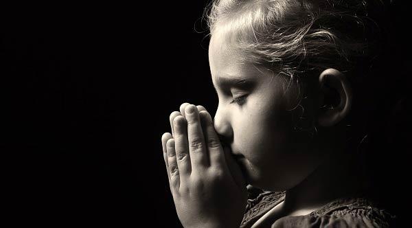 Orar de madrugada gera mais poder? Veja tudo que a Bíblia diz sobre isso