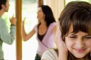 5 características que NÃO DEVEM fazer parte de uma família de Deus