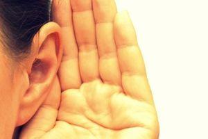 O diabo pode ouvir as orações e atrapalhar nossos pedidos?