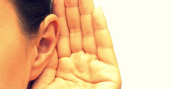 O diabo pode ouvir as orações feitas em voz alta