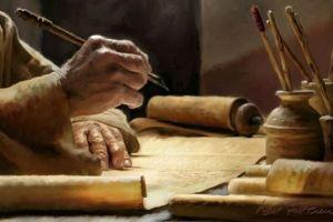 O que são evangelhos sinóticos e quais são eles?