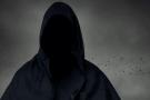 Quais os nomes dos demônios mais poderosos e perigosos da Bíblia?
