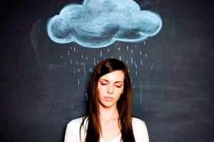 5 pensamentos negativos que te afastam de Deus e como se libertar deles