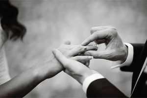 A Bíblia proíbe o casamento entre primos? Veja uma análise completa