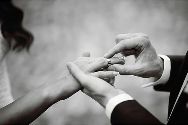 A Bíblia proíbe casamento entre primos?