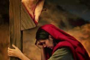 Quantas Marias existem na Bíblia e quem foram elas?